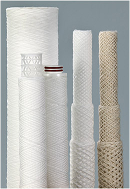 xlc filter cartridge